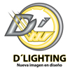 D´Lighting