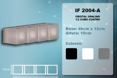 if-2004-a
