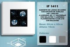 if-1411-c