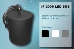 if-2006-2