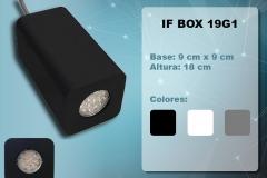1-IF-BOX-19G1-