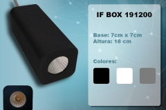 2-IF-BOX-191200