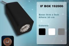 3-IF-BOX-192000