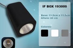 4-IF-BOX-193000