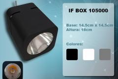 5-IF-BOX-105000