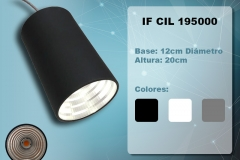 15-IF-CIL-195000