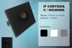 17-IF-CORTESIA-C-HOUSING