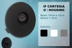 18-IF-CORTESIA-O-HOUSING