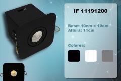 6-IF-11191200