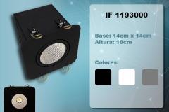 8-IF-31193000