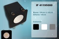 9-IF-41195000