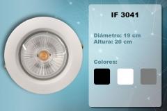 20-IF-3041