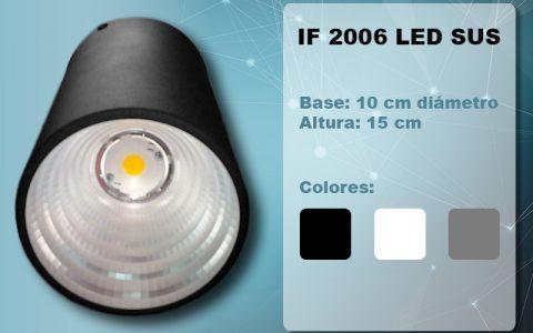 if-2006
