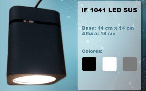 if1041