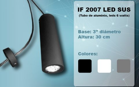 if2007